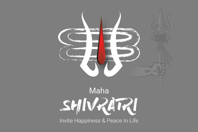 Celebrate MahaShivratri And Releash Peace and Happiness In Life