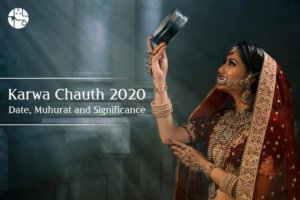 Karwa Chauth 2020: Significance of Vrat and The Myth of The Hindu Festival
