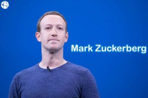 Know What The Future Holds For Facebook Chairperson Mark Zuckerberg