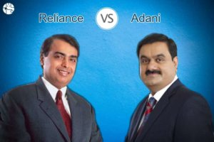 Know The Predictions For The Performance Of Reliance & Adani Groups