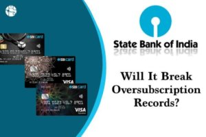 Know How Will The SBI Card IPO Perform As Per Astrology