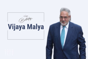 Vijay Mallya Birthday Forecast: Will India be successful in snatching him back to India?