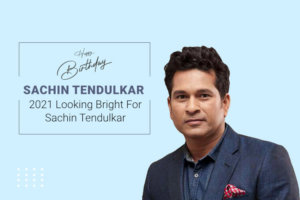 Master Blaster Birthday Prediction – Will Sachin Achieve His Desired Heights With The New Initiative?