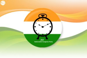 Know How Will Nationalist Congress Party Perform In 2019 Lok Sabha Election