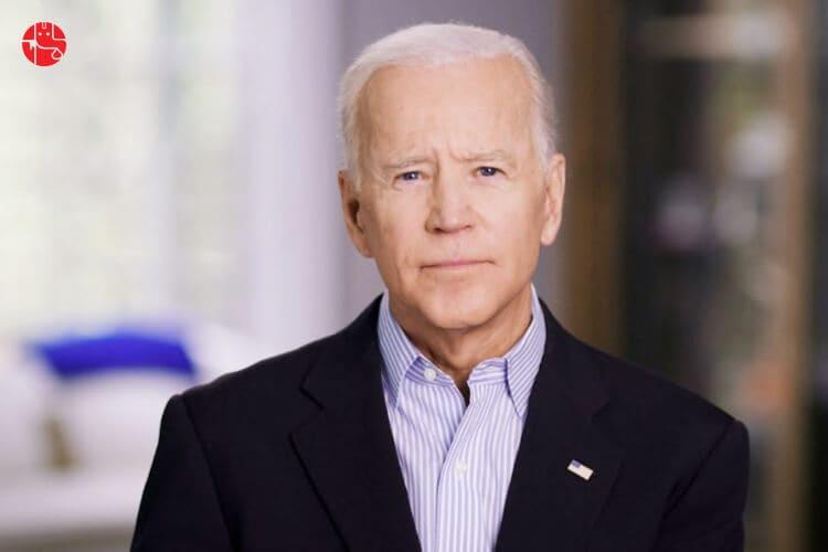 Know The Future Of Joe Biden In The 2020 US Election
