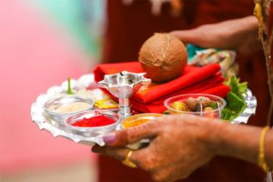 Why Online Puja is The Way Moving Ahead