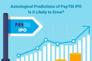 Paytm IPO 2021: A Look into Future